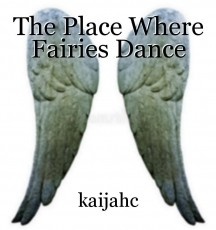 The Place Where Fairies Dance