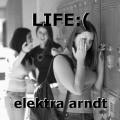 LIFE:(