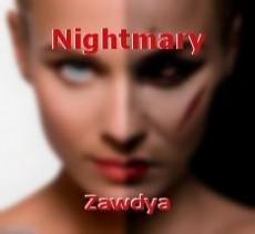 Nightmary