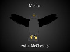 Melan
