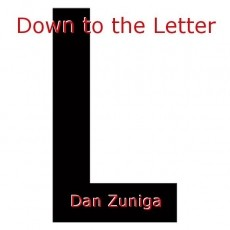 Down to the Letter