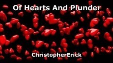 Of Hearts And Plunder