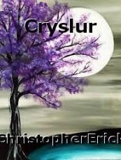 Cryslur