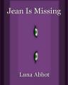 Jean Is Missing