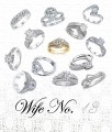 Wife No. 13
