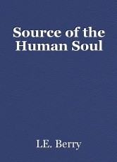 Source of the Human Soul