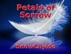 Petals of Sorrow