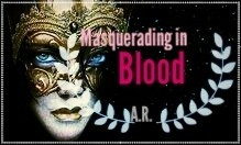 Masquerading in Blood