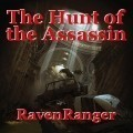 The Hunt of the Assassin