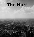 The Hurt
