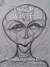 They Are Watching