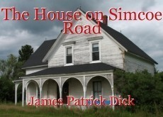 The House on Simcoe Road