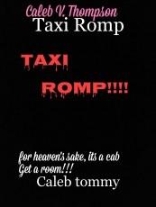 Taxi Romp