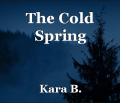The Cold Spring