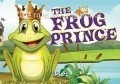 The magical frog prince