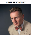 Super Sexologist