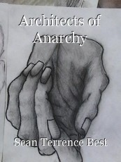 Architects of Anarchy
