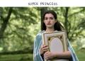 Super Princess
