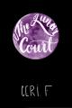 The Lunar Court