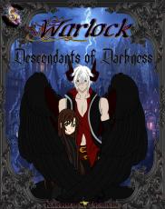 Warlock 5 - Descendants of Darkness