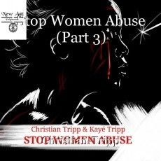 Stop Women Abuse (Part 3)