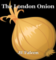 The London Onion