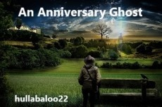 An Anniversary Ghost