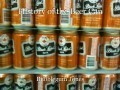 History of the Beer Can