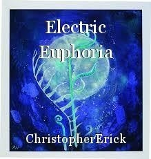 Electric Euphoria