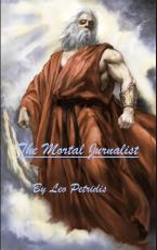 The Mortal Jouranist