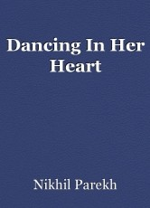 Dancing In Her Heart