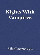 Nights With Vampires