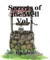 Secrets of the Well Vol.1