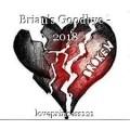 Brian's Goodbye - 2018