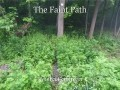 The Faint Path