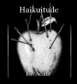 Haikuitude