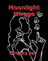 Moonlight Mirage