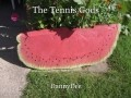 The Tennis Gods