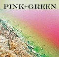 Pink+Green