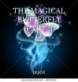 THE MAGICAL BUTTERFLY (PART-4)