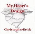 My Heart's Design