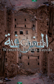 Al-Ghorfa