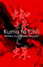 Kumo to Cho