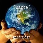 Chance?