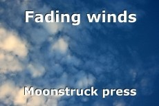 Fading winds