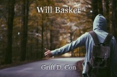 Will Basker
