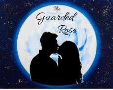 The Guarded Rose