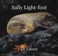 Sally Light-foot