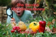 The Garden Chronicles:Benny