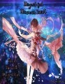 Magical Girl Maximum Heart, Vol.01: The Last Magical Girl